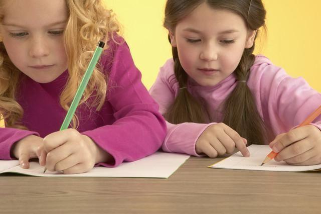 Як провести діагностику самооцінки молодших школярів за допомогою методики «драбинка»