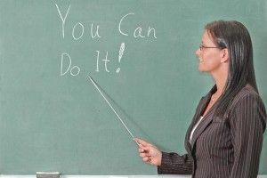 Англійська мова: як вивчити і не забути?