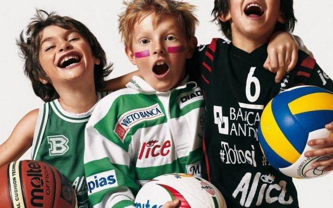 хлопчики і спорт, чим зайняти дитину, якщо йому протипоказані заняття спортом