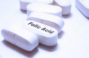 Фолієва кислота при вагітності: навіщо майбутнім мамам призначають препарати, і в яких продуктах вона міститься