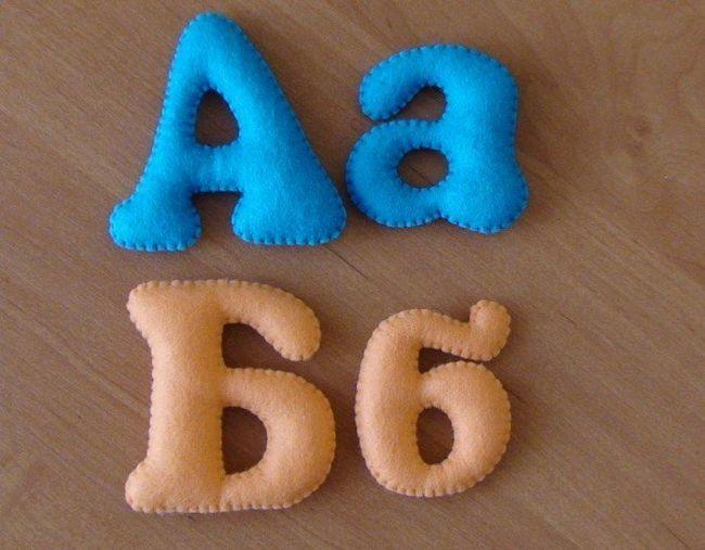 літери алфавіту, як навчити малюка буквах