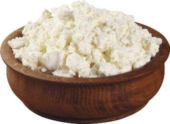 Як зробити домашній сир: рецепт