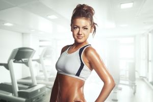Як вибрати фітнес-тренування за своїм віком