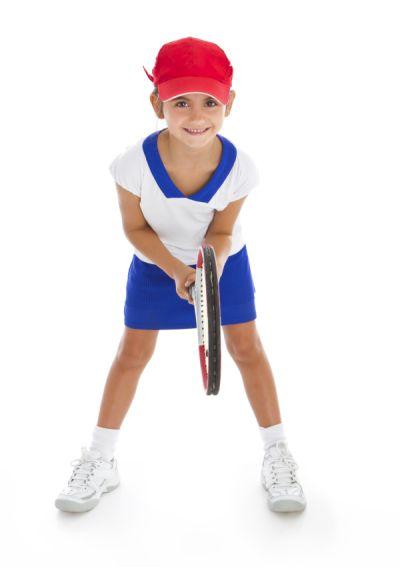 Як вибрати спортивну секцію для дитини