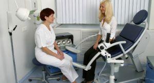 гінеколог асскажет про ймовірність вагітності