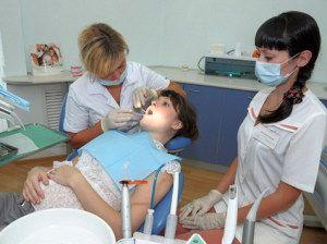Лікування зубів при вагітності - наскільки це небезпечно?