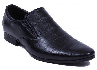 чоловіче взуття оптом
