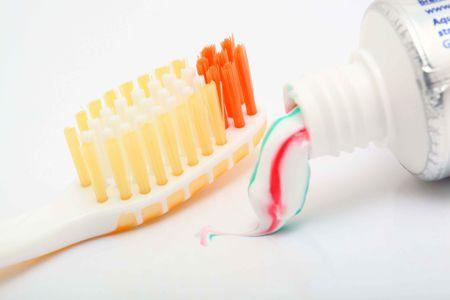 Фото: яка зубна паста краще