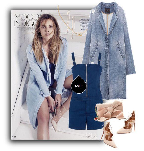 Модні сумки весна-літо 2017: всі тенденції