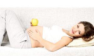 Чи можна завагітніти відразу після місячних