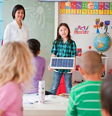 навчання дитини іноземної мови