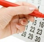Планування вагітності після протизаплідних таблеток