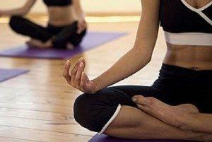 Особливості одягу для фітнесу та йоги