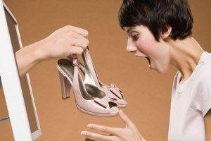 Купуємо італійське взуття в інтернет-магазинах