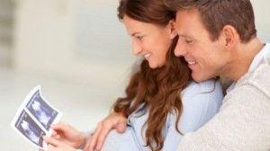 Пробуємо завагітніти швидко