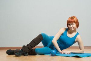 Спортивний одяг для жінок: як виглядати модно в спортзалі