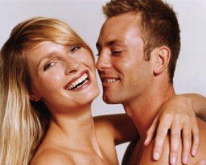 Вплив темпераментів подружжя на їх спільне життя.