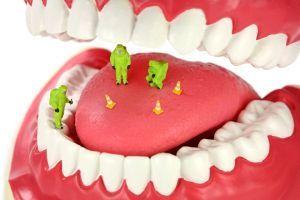 Зубна паста своїми руками: підбір інгредієнтів і кращі рецепти